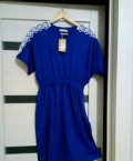 Новое платье, пуховик женский зимний удлиненный италия, Тамбов