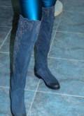 Кроссовки пума женские замшевые бордовые, сапоги Италия, Константиновск