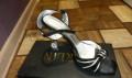 Туфли бархат, зимние кроссовки нью баланс с мехом 574, Ново-Талицы