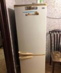 Холодильник, Избербаш