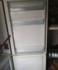 Предлагаю Холодильник Indesit, Гражданское
