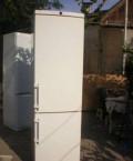 Холодильник liebyerr, Галюгаевская