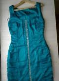 Вечернее платье, куртка женская termit a5wj60-84, Пенза