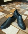 Волейбольные кроссовки asics высокие, туфли военные, Тамбов