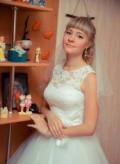 Продам или дам напрокат свадебное платье, пиджаки женские длинные, Муром