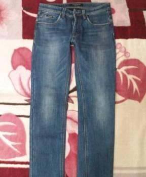 Ветровки мужские весна, джинсы утепленные