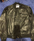 Куртка (ветровка), куртка пуховая мужская columbia ramble, Октябрьский