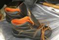 Обувь для мужчин рикер, ботинки новые 43р-р, Тамбов