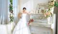 Платье свадебное, купить оптом женское белье аннаджоли, Пенза