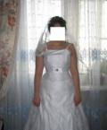 Красивое свадебное платье, летние мужские костюмы из хлопка и льна, Разумное