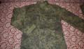 Рубашка gucci оригинал, костюм летний из комплекта вкпо, Лучегорск