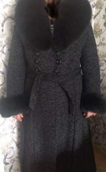 Пуховики адидас женские интернет магазин дисконт, продам зимнее пальто