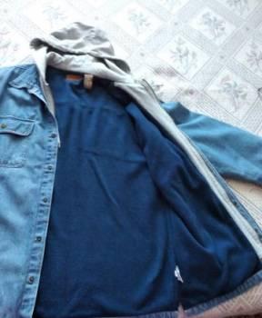 Куртка, мужская одежда от производителя в розницу