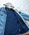 Куртка, мужская одежда от производителя в розницу, Урмары