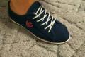 Женская обувь, кроссовки adidas stan smith white, Орловский