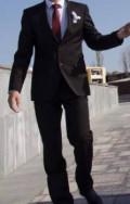 Интернет магазин дешевой одежды по россии, мужской костюм, Зензели