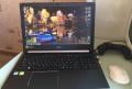 Мощный ноутбук Acer, Ртищево