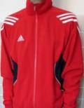 Олимпийка adidas, интернет магазин стильной одежды больших размеров, Посевная