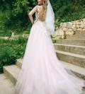 Свадебное платье с шлейфом, одежда для беременных в англии, Калуга