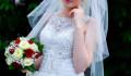 Свадебное платье, одежда юность эмблема, Владимир