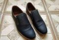Туфли, мужские босоножки носки, Орел