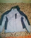 Модные мужские куртки на осень, продам новую куртку, Нижневартовск