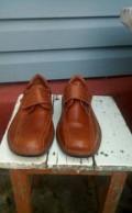 Купить зимние ботинки timberland 6065, продам кожанные туфли, Кирсанов
