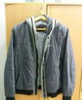 Джинсы хуго босс мужские распродажа, куртка демисезонная, Райчихинск