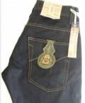 Мужские футболки турция розница, джинсы черные, Светлогорск