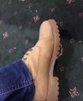 Белые кроссовки adidas originals stan smith купить, мужские ботинки, Солдато-Александровское
