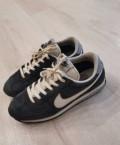 Кроссовки Nike, зимняя обувь adidas climaheat, Бородинский