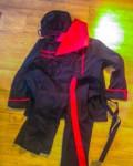 Куртка мужская merrell 04mm21, униформа для повара, Жуковка