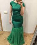 Женские комбинезоны купить, платье, Балабаново