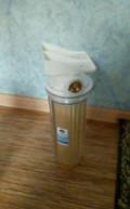 Фильтр для воды, Рославль