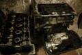 Лямбда зонд дэу нубира, двигатель на Пежо 308 EP6, Ростов-на-Дону