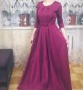 Платье, интернет магазины одежды финляндии, Махачкала