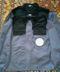Куртка рабочая, мужские шорты diesel, Челябинск