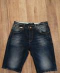 Мужские шорты милитари, джинсовые шорты, Лучегорск