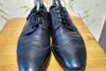 Купить женские туфли из натуральной кожи на шпильке, ботинки мужские Bugatti, Санкт-Петербург
