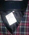 Мужские куртки woolrich, детская жилетка для школы, Красные Баррикады