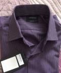 Мужская толстовка турция, рубашка М, Зирган