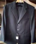 Элитные мужские футболки, продам новый костюм, Шумерля