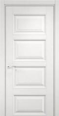 Дверь софт, Пенза