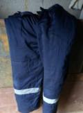 Продам штаны, толстовка с капюшоном twenty one pilots, Пойковский