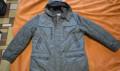 Платье толстовка с капюшоном купить, куртка, пуховик, Челябинск
