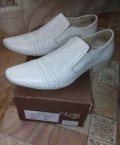 Карло пазолини мужская обувь замша, туфли мужские, Свободный