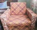 Кресло, Уварово
