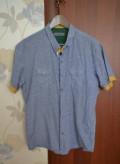 Legenda class мужские костюмы, новая рубашка, Середка