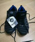 Туфли для мужчин лоферы, кроссовки, Оренбург
