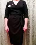 Длинные сарафаны для беременных, платье, Отрадинское